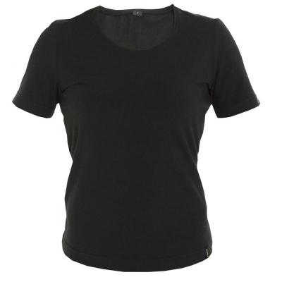 T shirt back on track maria 2